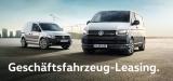 Zum Geschäftsfahrzeug-Leasing