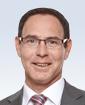 <b>Torsten Haase</b> - Torsten_Haase