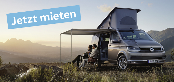 vw california mieten top ausstattung details vw. Black Bedroom Furniture Sets. Home Design Ideas