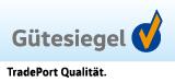 03_TradePort_Kaiserslautern_Qualitaet