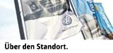 01_TradePort_rosenheim_Standort