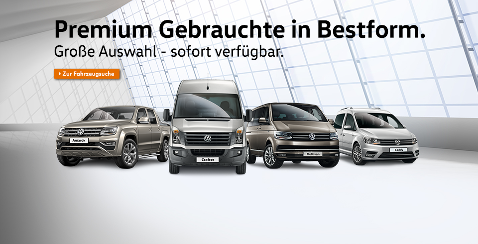 volkswagen tradeport premium gebrauchtwagen mit. Black Bedroom Furniture Sets. Home Design Ideas
